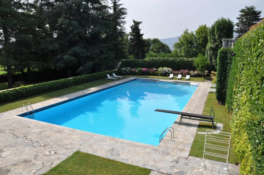 La piscina 18 60 immagini di vescogna - Immagini di piscina ...